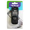 Корпус для Nokia 3120c