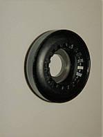 Подшипник опорный амортизатора переднего AVEO/SPARK/Matiz GM-А Корея (ориг.)