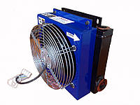 Теплообменник WHE-2015 - DC12 - 80 л/мин