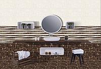 Керамическая плитка Casablanca / Касабланка 30x60. Фотографии интерьера