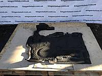 Защита АКПП   Mercedes W211 E 300, фото 1