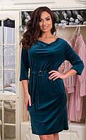 Платье нарядное в расцветках 29601, фото 1