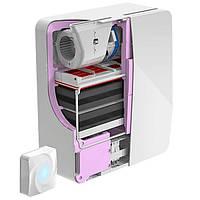 Бризер Tion 3S (комплектация Smart), фото 1
