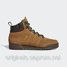 Мужские ботинки adidas Originals Jake Boot 2.0 EE6206 2019/2