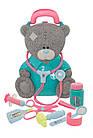 Набор доктора Tatty Teddy (Me to you) HTI 1680401, фото 2