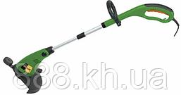 Коса электро Procraft Profession GT-750