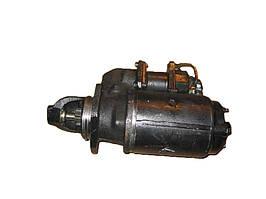 Стартер Зил-131, Урал-375 СТ2А-3708000