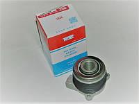 Подшипник выжимной гидравлический Лачетти 1,4;1,6;1,8 DOHC TCIC Корея