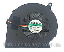 Кулер (вентилятор) для ноутбука HP COMPAQ CQ58 G58 650 655