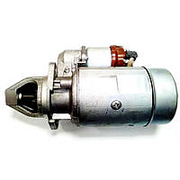 Стартер Газель 402 (двигун ЗМЗ)