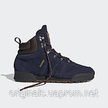 Мужские ботинки adidas Originals Jake Boot 2.0 EE6207 2019/2