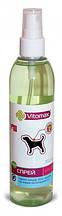 Спрей проти бліх для собак Vitomax Еко (Витомакс Еко), 150 мл