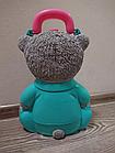 Набор доктора Tatty Teddy (Me to you) HTI 1680401, фото 3