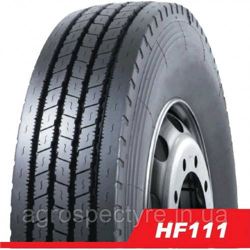 Грузовая шина  215/75R17,5  pr16 HF111 SUNFULL Универсальная