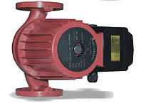 Насос циркуляционный Termowater GPD50-16F