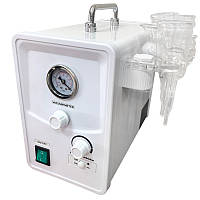 Аппарат для вакуумного массажа М 100A, фото 1