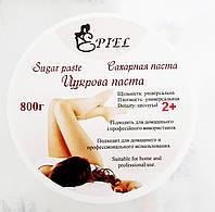 Сахарная паста 800 гр., фото 1