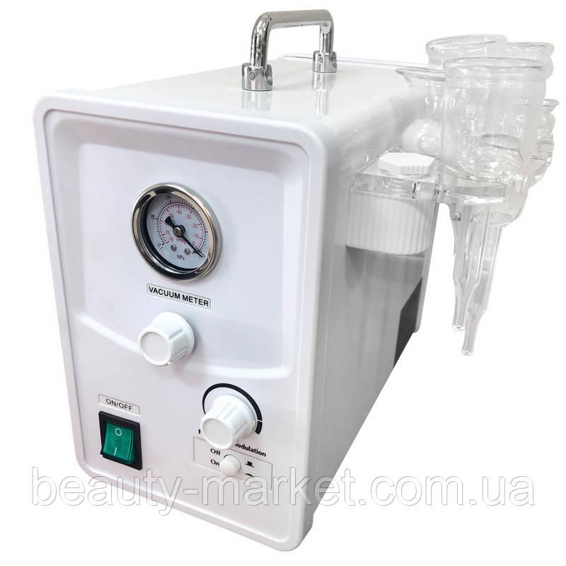 Аппарат для вакуумного массажа М 100A