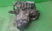 Б/у кпп для Renault 19, 5, 9, 11, 21 1.4B, 1.7B JB 1130, фото 1