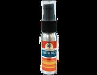 """БАД """"Вита В12 витаминный комплекс для кроветворения, энергии, обмена веществ (30мл.,США)"""