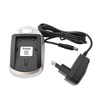 Зарядное устройство для аккумуляторной батареи Trimble, фото 1