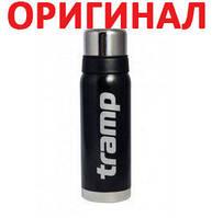 Термос Tramp 1.2 л. TRC-028 Оригинал