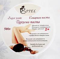 Сахарная паста 500 гр., фото 1