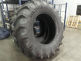 Шина 710/70R42 176A8/B VOLTYRE AGRO DR-117 TL