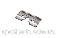 Нож к триммеру Rowenta CS-00116625