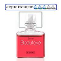Лучшие капли для глаз Sante Beauteye для женщин с запахом розы!