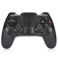 Джойстик игровой геймпад Wireless Controller ZM-X6 Kronos беспроводной Черный (par_ZM-X6)