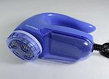 Машинка для удаления катышек Sonax Pro SN-988 Lint Remover, фото 2