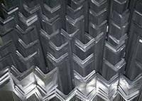 Алюминиевый уголок 30х30х2,0 мм