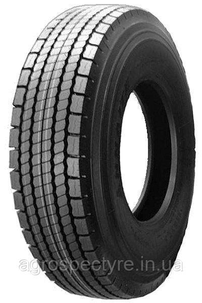 Грузовая шина 245/70R17,5 FULLRUN TB785 (ведущая ось)