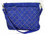 Жіноча сумочка Глазастик, фото 4