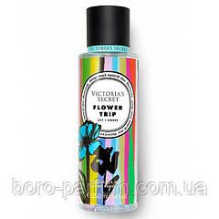 Парфюмированный спрей для тела Victoria's Secret Flower Trip