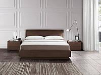 TOMASELLA Спальня Modern BOSS кровать, тумбочки