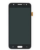 Дисплей + Сенсор для Samsung J500 Galaxy J5 / J500F / J500M TFT Black