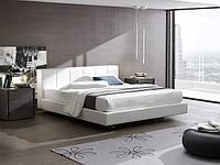 TOMASELLA Спальня Modern CLUB кровать, тумбочки, комод