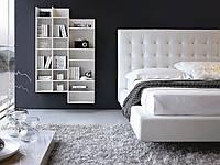 TOMASELLA Спальня Modern FEEL
