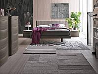TOMASELLA Спальня Modern LIZ