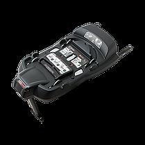 База BeSafe iZi Modular i-Size с креплением Isofix, фото 3