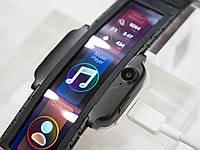 ZTE NUBIA ALPHA с OLED - часы смартфон, фото 1