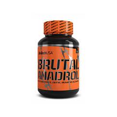 BioTech Brutal Anadrol (90 таб)