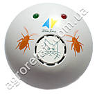 Электромагнитный отпугиватель тараканов Electromagnetic Cockroach Expeller AO-201A, фото 4