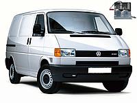 Электропривод сдвижной двери для микроавтобусов одно моторный для Volkswagen T4, T5 Германия BOSCH