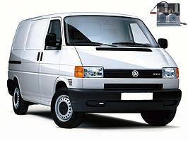Электропривод сдвижной двери для микроавтобусов одно моторный для Volkswagen T4, T5Германия BOSCH
