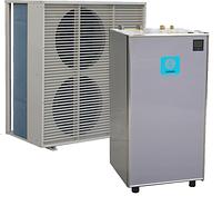 Тепловой насос Optima КР-250