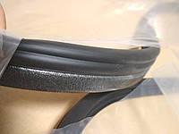 Уплотнитель левый правый передний задний проема дверей Шкода Октавия Тур Skoda Octavia Tour SkodaMag