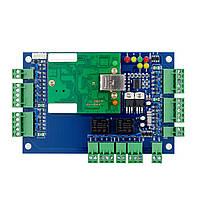 Мережний Контролер SEVEN C-802